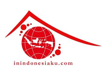 in indonesiaku